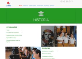 historia.cubaeduca.cu