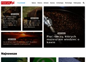 historia.focus.pl