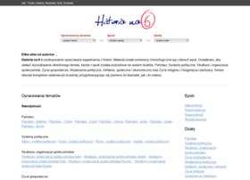 historia.na6.pl