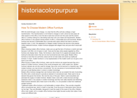 historiacolorpurpura.blogspot.com