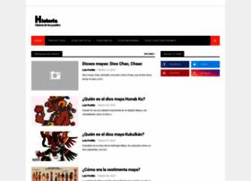 historiacultural.com