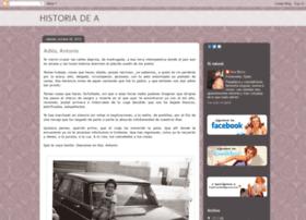 historiadea.blogspot.com.es