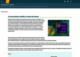 historiadelaciencia.idoneos.com