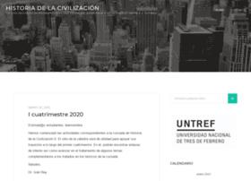 historiadelacivilizacion.com