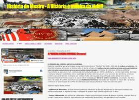 historiademestre.blogspot.com.br