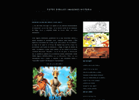 historiadenuestroperuydelmundo.blogspot.com