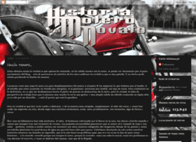 historiadeunmoteronovato.blogspot.com