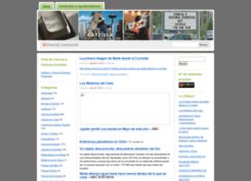 historiadivertida.wordpress.com