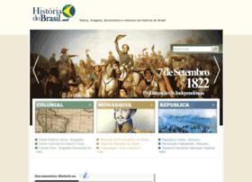 historiadobrasil.net