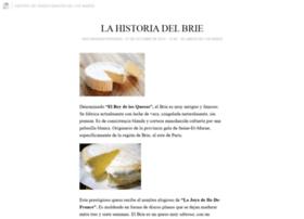 historiagastronomia.blogia.com