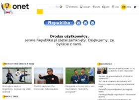 historiakurgany.republika.pl