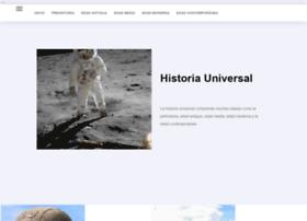 historialuniversal.com