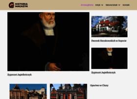 historiamagazyn.pl