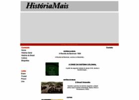 historiamais.com