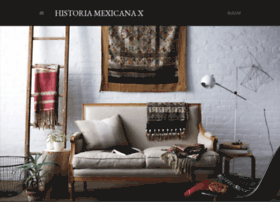 historiamexicanay.blogspot.mx