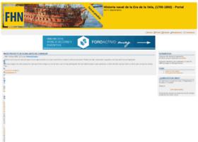 historianaval.activoforo.com