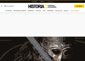 historiang.com