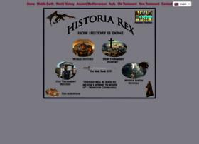 historiarex.com
