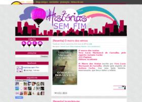 historias-semfim.com