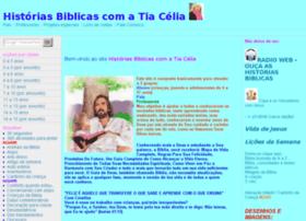 historiasbiblicas.advir.com