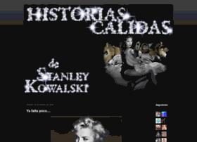 historiascalidas.blogspot.com