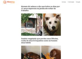 historiascomvalor.com
