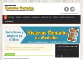 historiascontadas.com