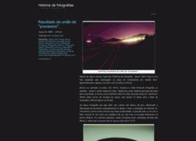 historiasdefotografia.wordpress.com