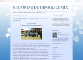 historiashipoglicemia.blogspot.com