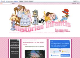 historiasinfantilparacriancas.blogspot.com.br