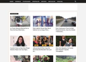 historiaspositivas.com
