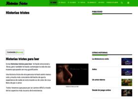 historiastristes.com