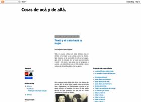 historiasurbanas-bizarras.blogspot.com.ar