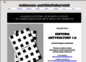 historiasztuki.com.pl