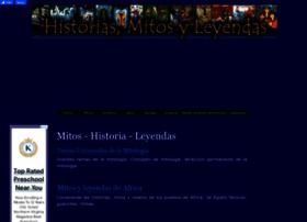 historiayleyendas.com