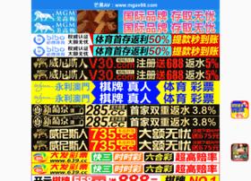 historic-carpet.com