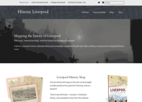 historic-liverpool.co.uk