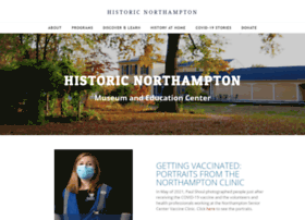 historic-northampton.org