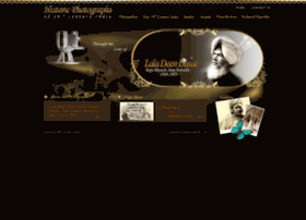 historic-photographs.com