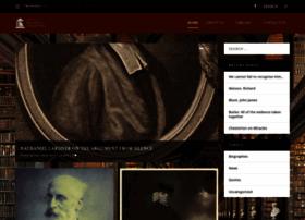 historicalapologetics.org