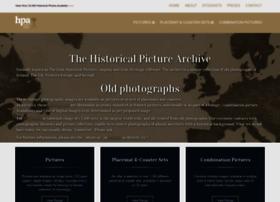 historicalpicturearchive.com