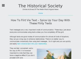 historicalsociety2.com