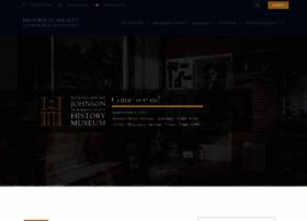 historicalsocietypbc.org
