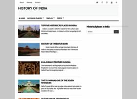 historicaltimeofindia.blogspot.com