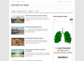 historicaltimeofindia.blogspot.in