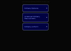 historicalwarmilitariaforum.com