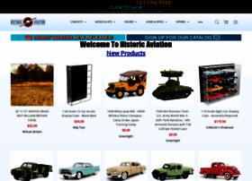 Historicaviation.com