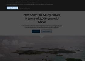 historicengland.org.uk