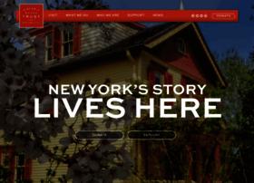 historichousetrust.org