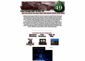historichwy49.com